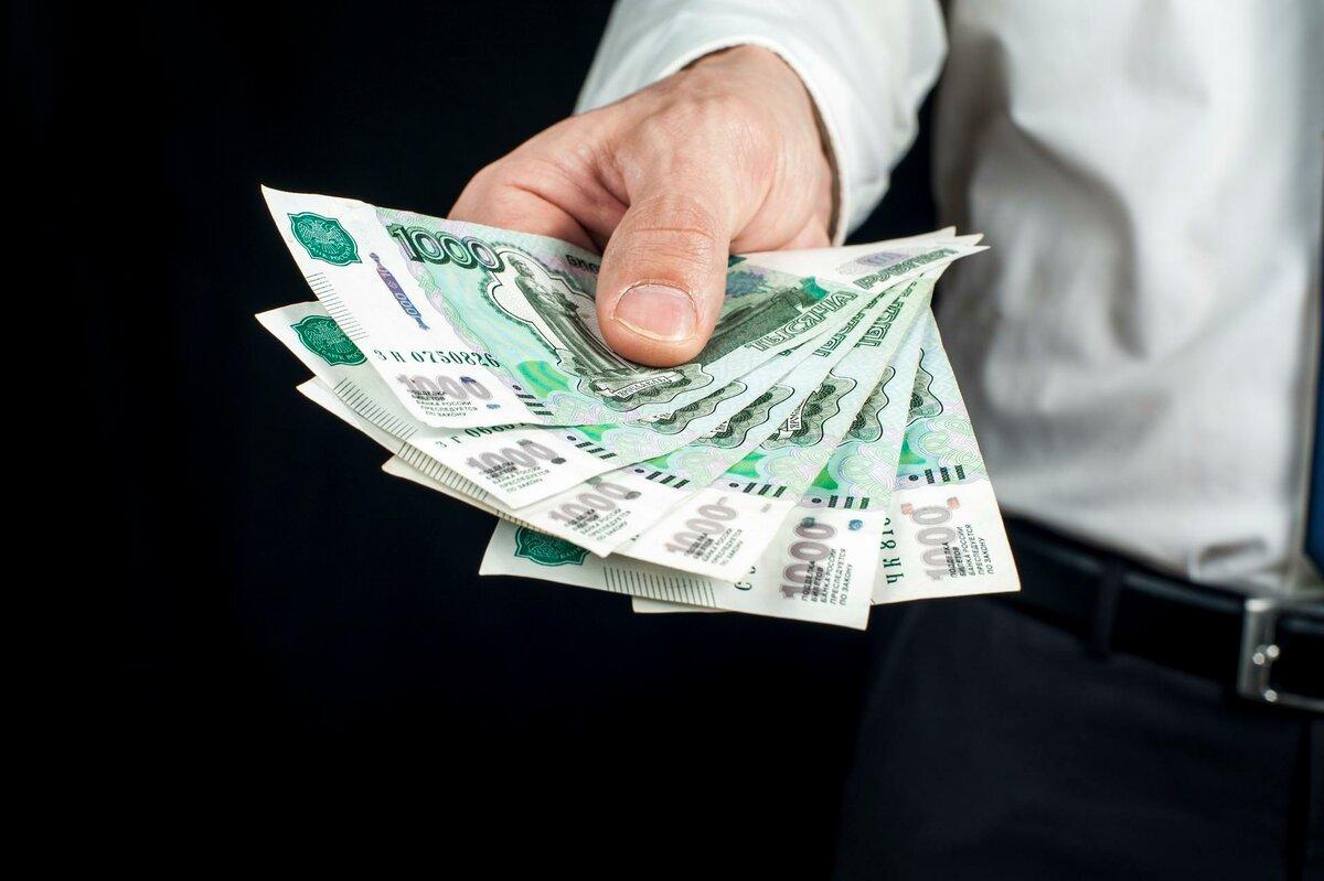 Госдума одобрила во втором чтении увеличение тарифов на пенсионное и медстрахование для ИП