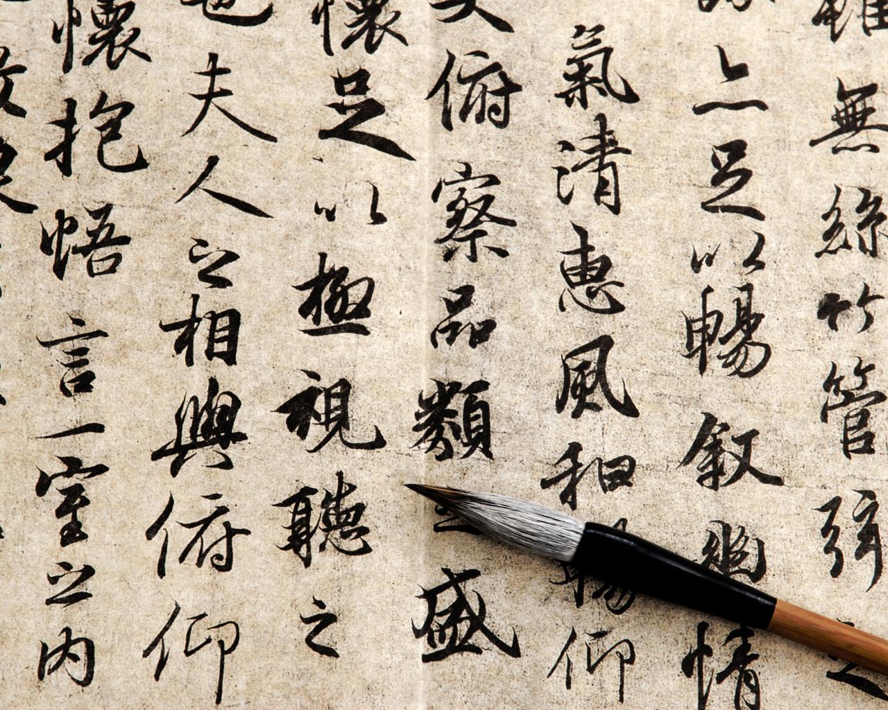 Как правильно выбрать репетитора китайского языка?