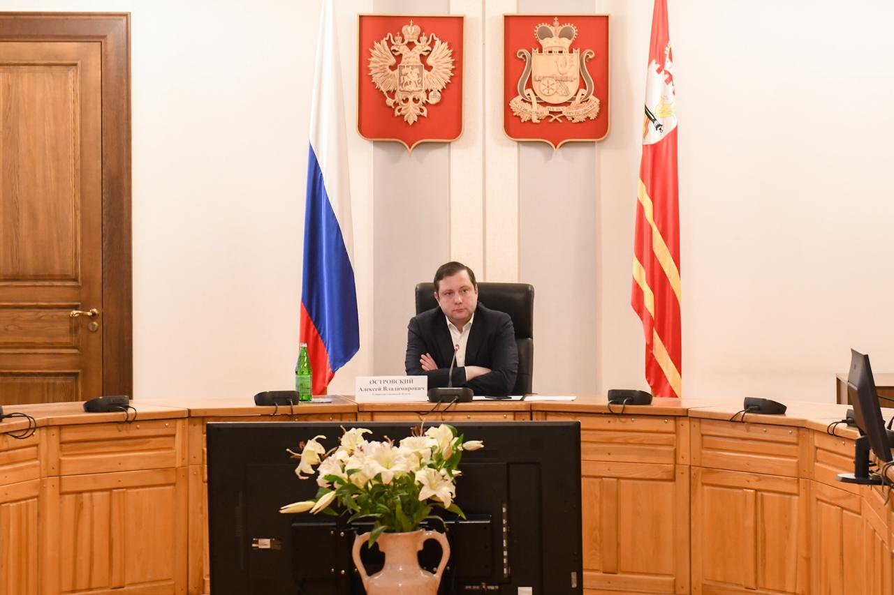 Банк России определил базовый уровень доходности вкладов на октябрь