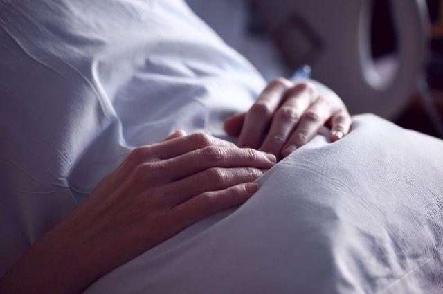 Суточный прирост больных коронавирусом на Смоленщине составил 20 человек