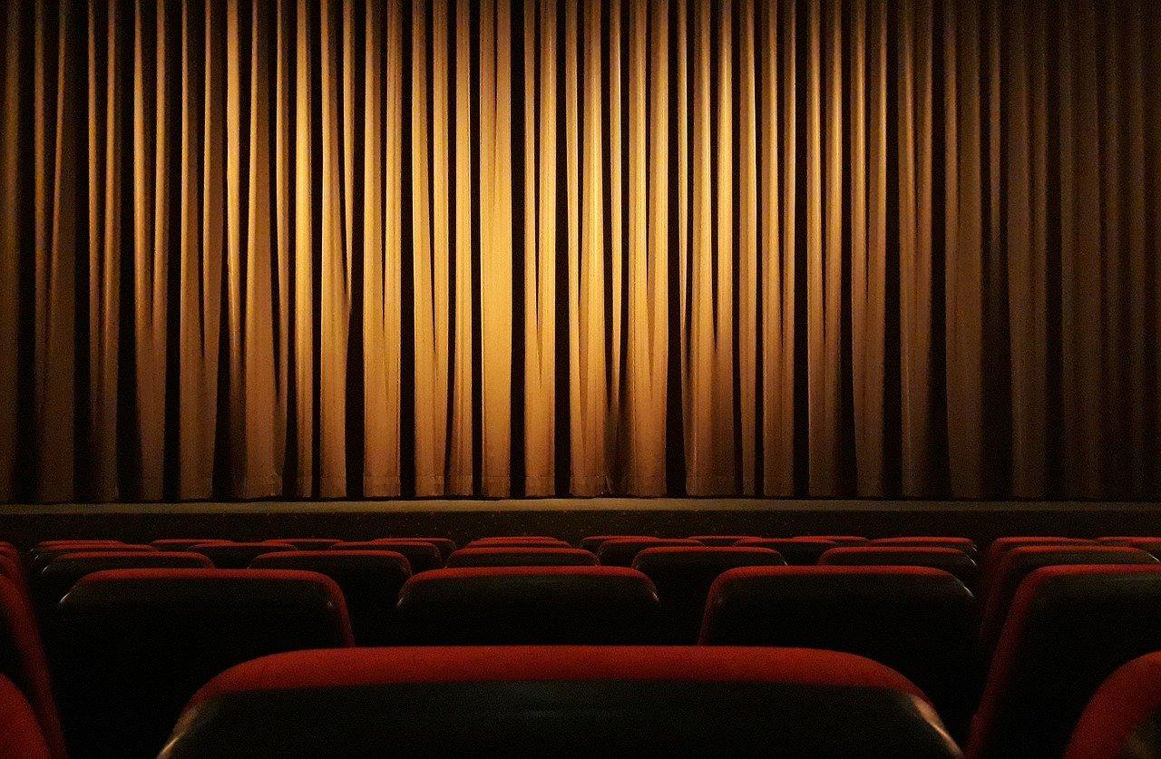 На Смоленщине посетителям музея бесплатно покажут лучшие отечественные фильмы о войне
