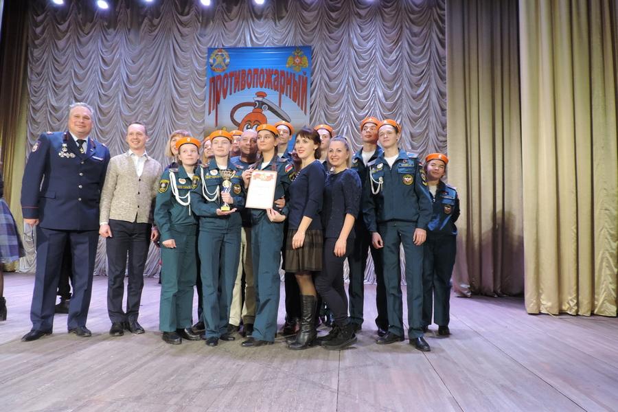 В Смоленске прошли публичные слушания по внесению изменений в генплан города