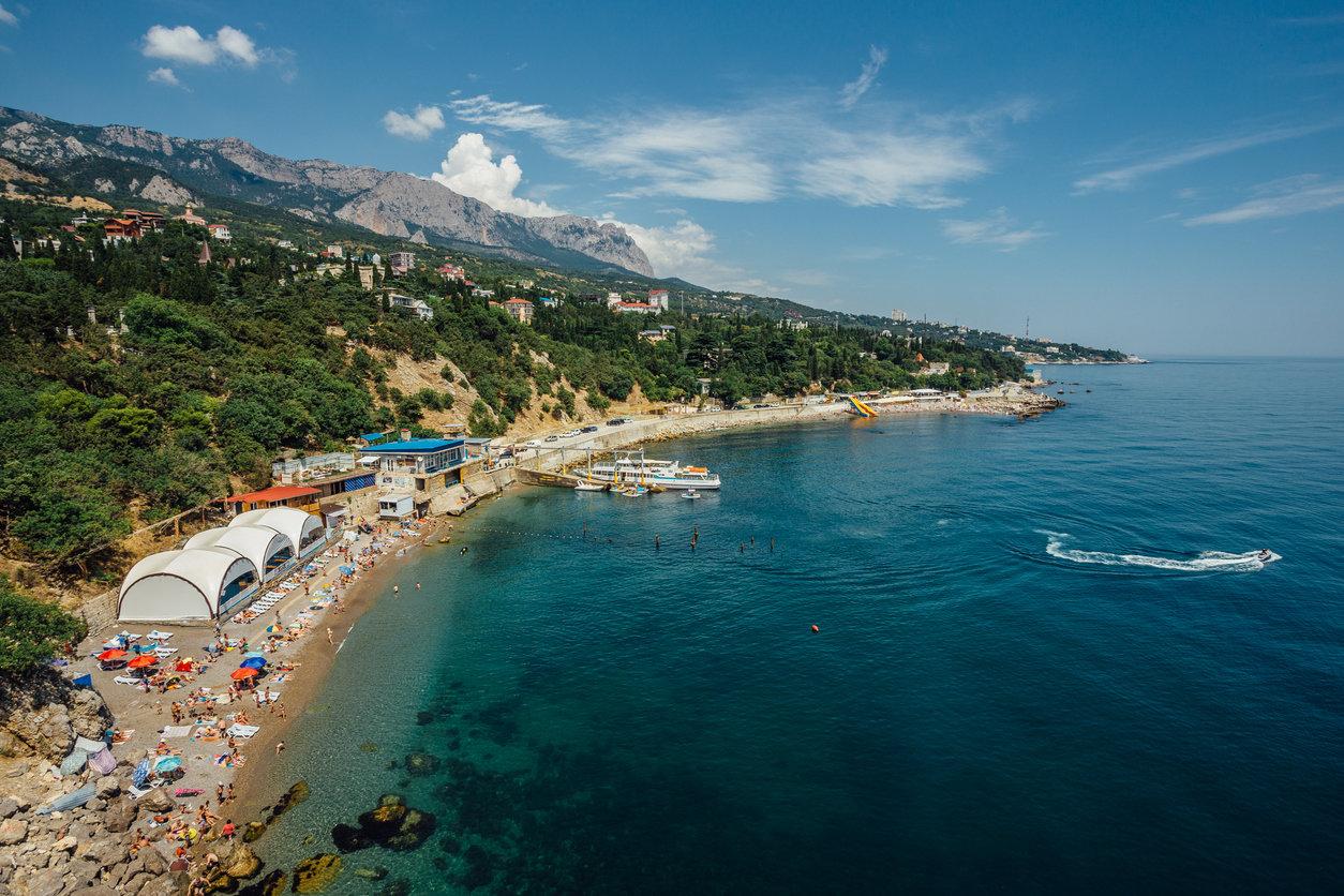 Второй этап акции туристического кешбэка пройдет в октябре