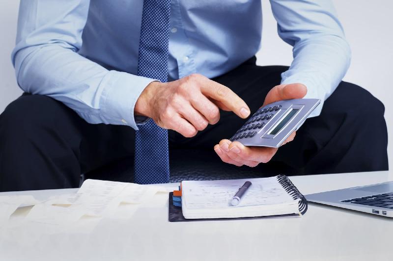 Смоленским предпринимателям будет доступен специальный налоговый режим