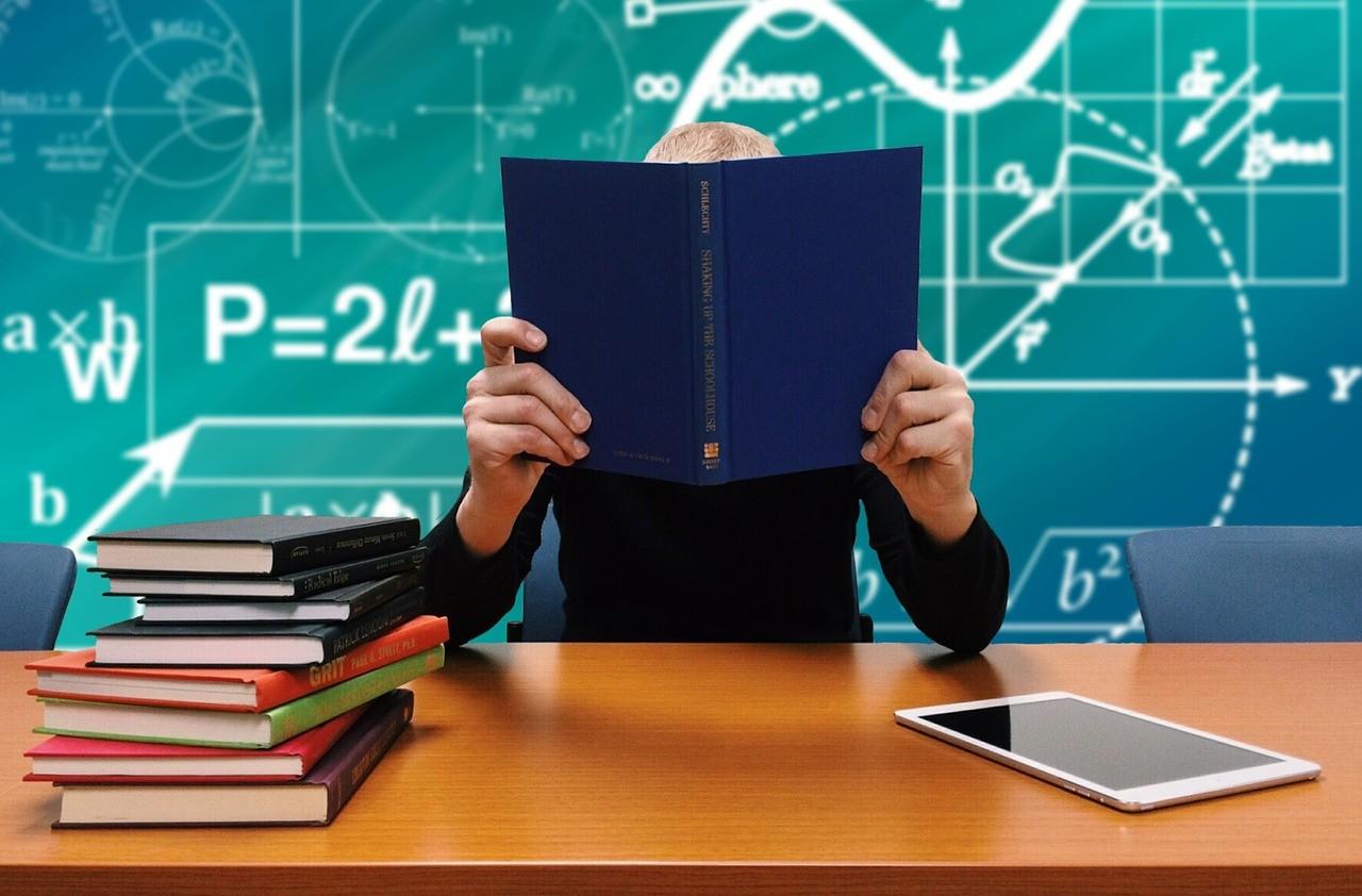 Образование: этапы и способы получения