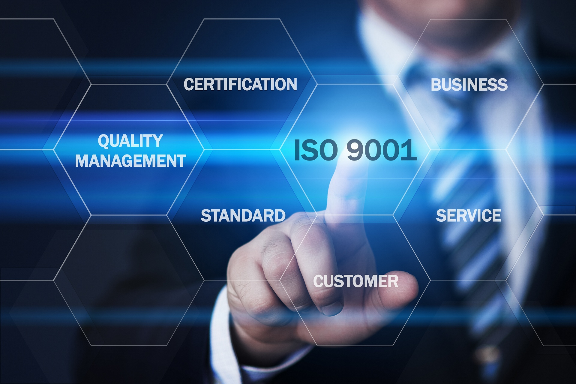 Сертификация ИСО ISO система менеджмента