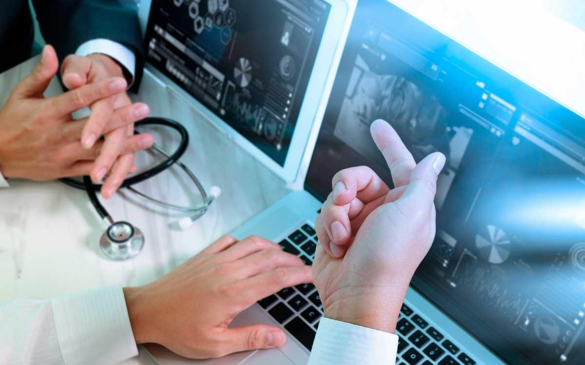 Медицина Израиля: диагностика и лечение на высшем уровне качества