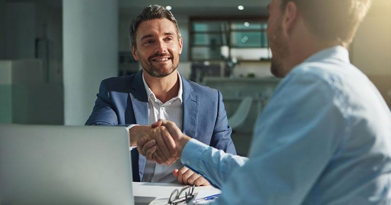 3 способа купить готовый бизнес в сфере услуг