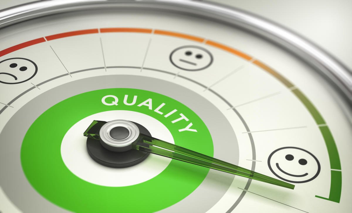 Характеристики анализа индекса потребительской лояльности и показателя удовлетворенности