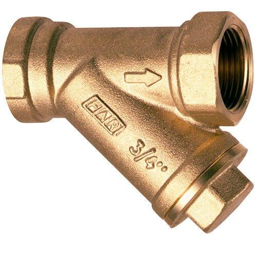 Качественные фильтры для безопасного очищения воды