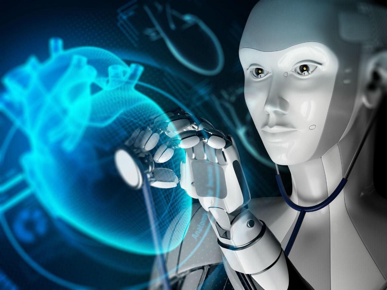Медицинский искусственный интеллект успешно завершил пилотные испытания в Дагестане