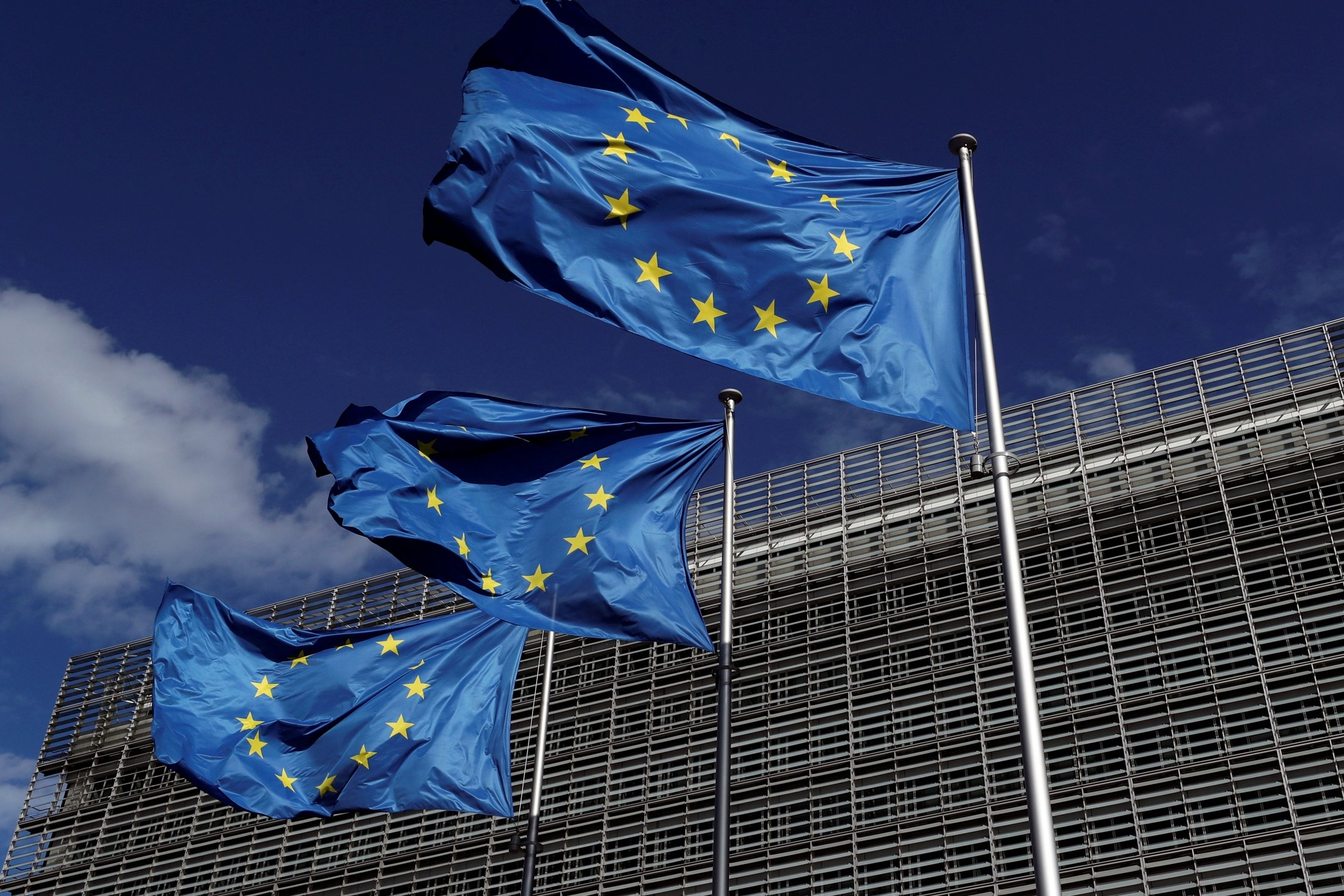 Посол Евросоюза рассказал, когда Европа может открыть границы