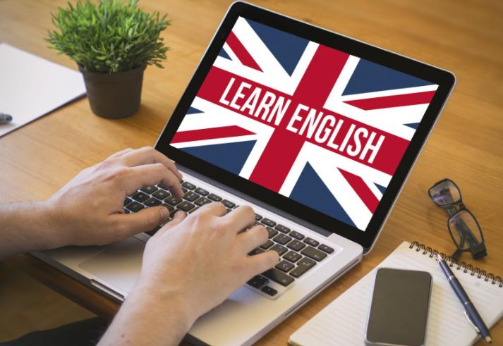 Возможно ли выучить иностранный язык онлайн?