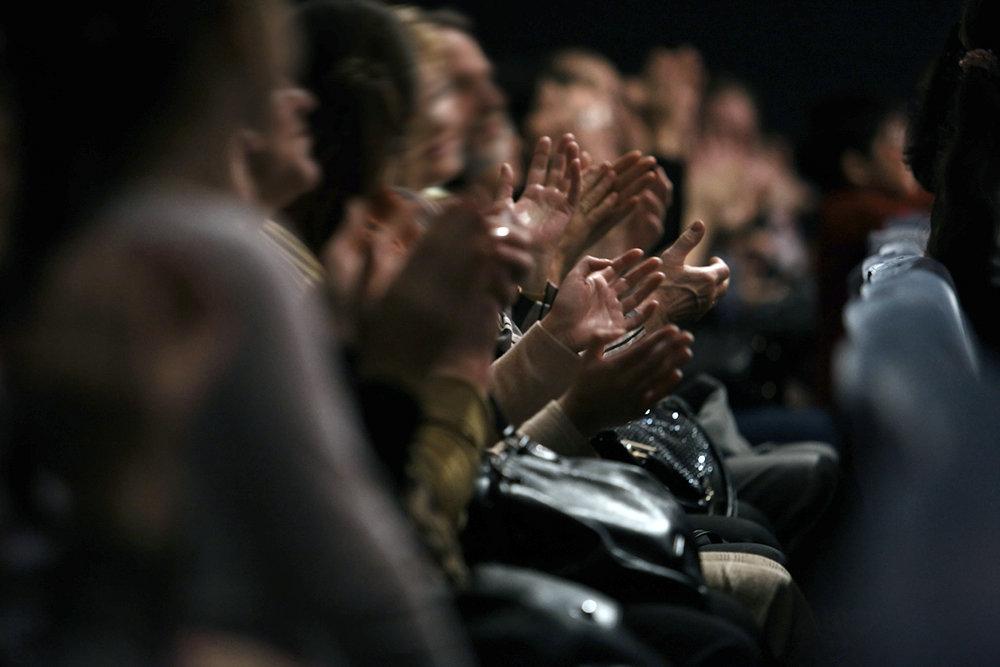 Минкультуры поддержит частные театры и музеи
