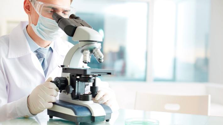 Дорого ли сдать анализ на фекальный кальпротектин?