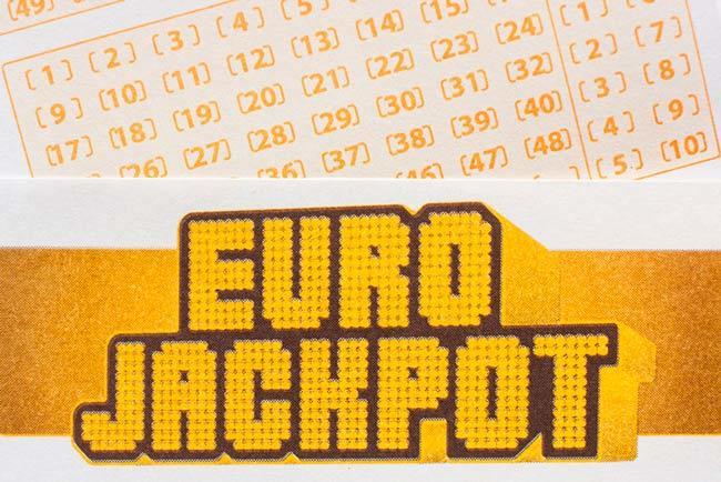 Архивы розыгрышей в лотереях для прогнозирования выигрышей