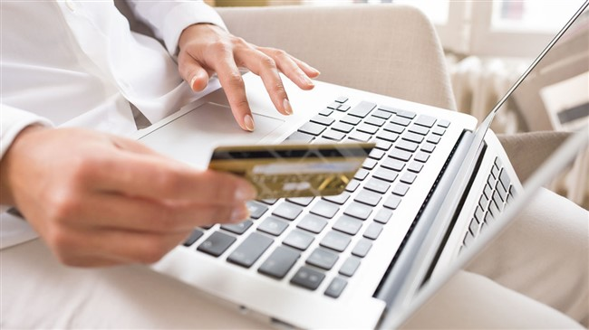 ПСБ продлил программы льготной ипотеки под 5,85%