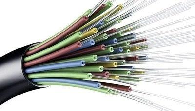 Для чего нужен оптико-волоконный кабель