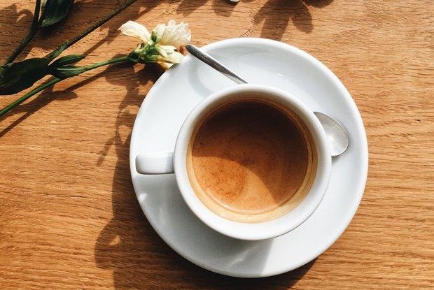 Как варить дома кофе как в кофейне?