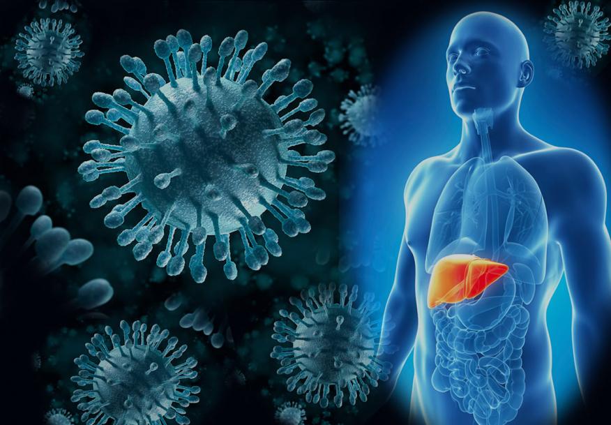 Какими препаратами можно вылечить гепатит С?
