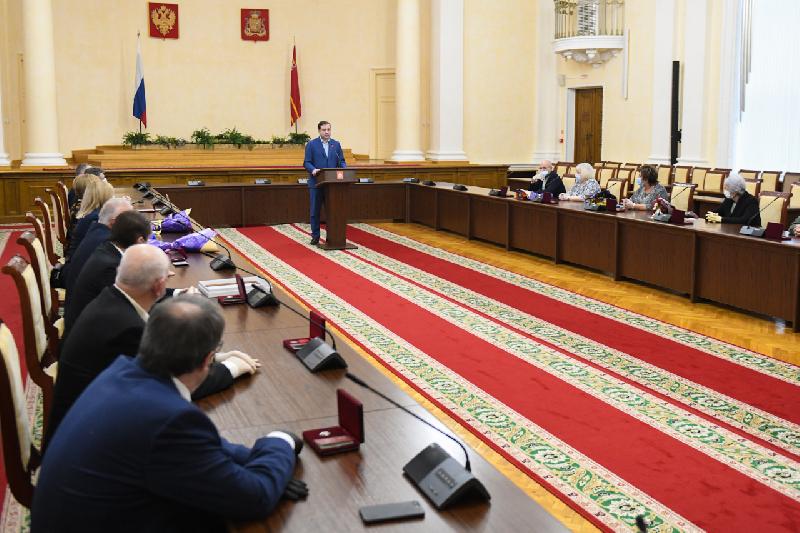 Депутаты снова обратятся к Путину по вопросу индексации пенсий работающим