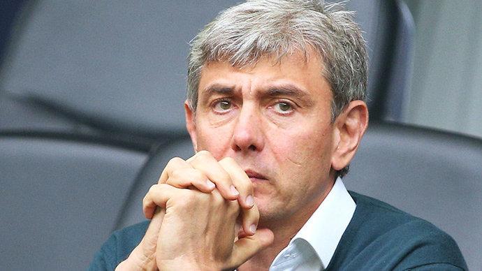 Четыре воспитанника «Краснодара» впервые в матче еврокубка вышли на поле в стартовом составе