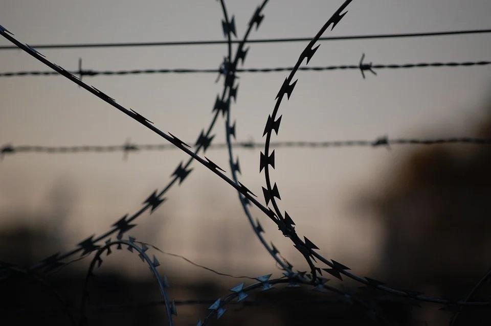 В Смоленской области состоялся суд над наёмными убийцами