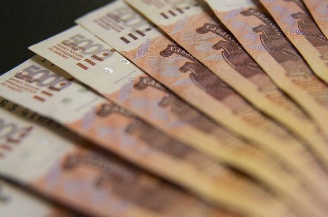 Мошенники нашли новый метод кражи с банковских карт