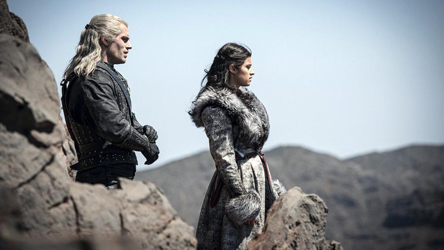 Netflix приостановил съемки второго сезона сериала «Ведьмак» из-за COVID-19