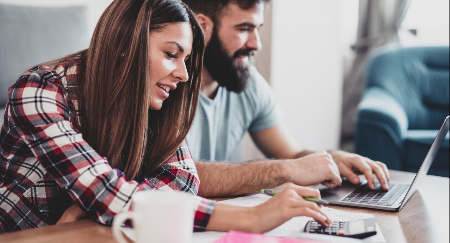 Три способа решить финансовые проблемы, при помощи кредита