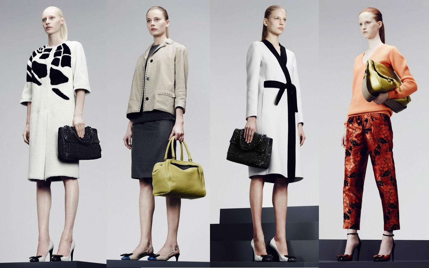 Особенности брендовой одежды