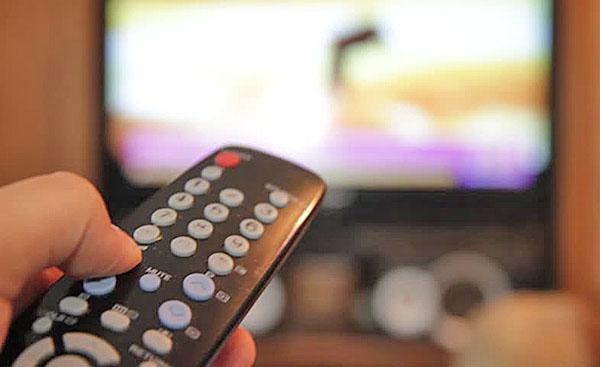 Как правильно выбрать пульт дистанционного управления телевизора
