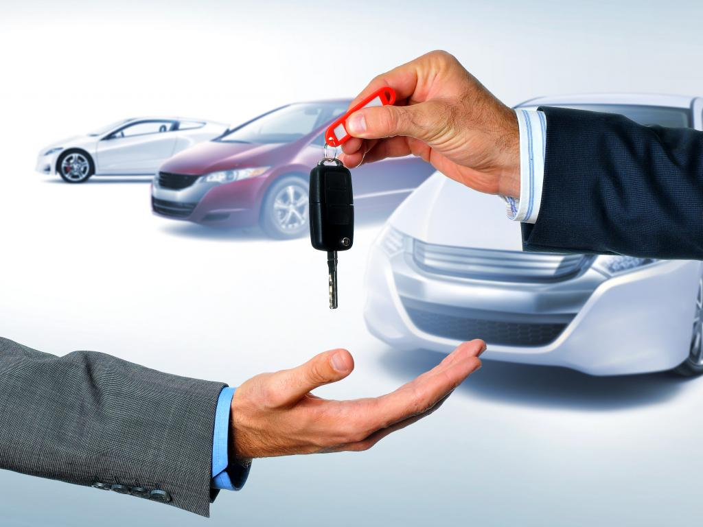 Какой автокредит выгоднее?