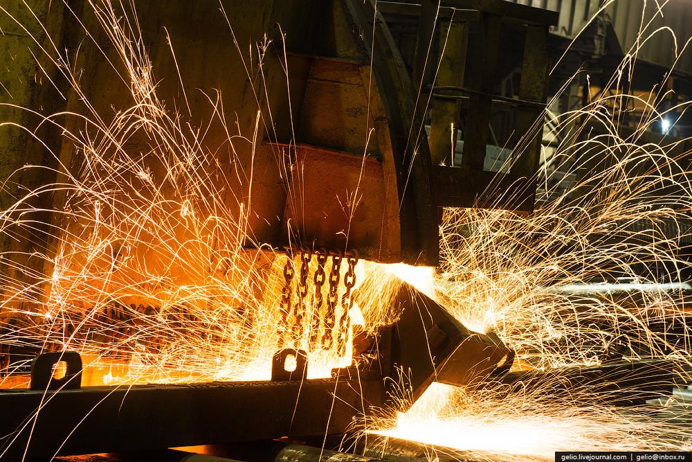Информационный портал о металлопрокате и ферросплавах