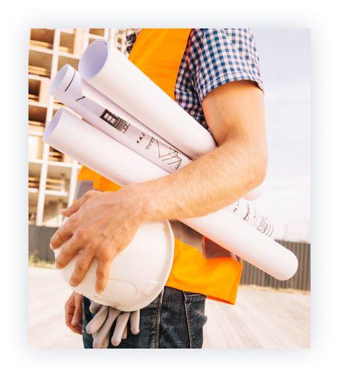 Когда необходимо проводить модернизацию зданий?
