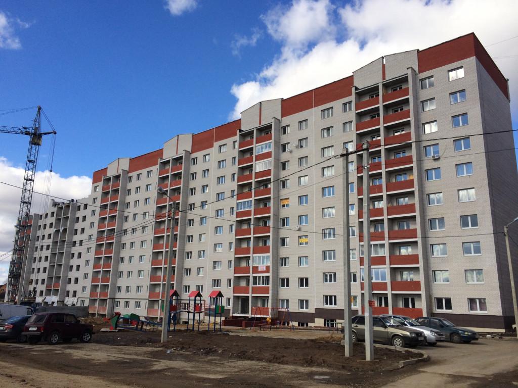 Собянин подписал закон о бюджете Москвы на 2021—2023 годы