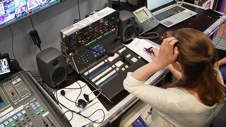 Телеканал ТНТ закроет реалити-шоу «Дом-2»
