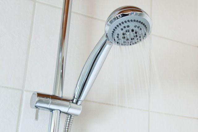 Горячую воду могут ограничить на нескольких улицах Смоленска