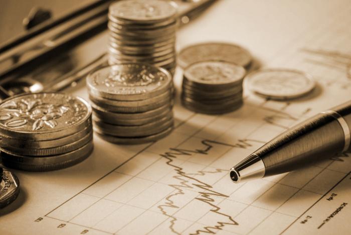 Современные инвестиционные проекты