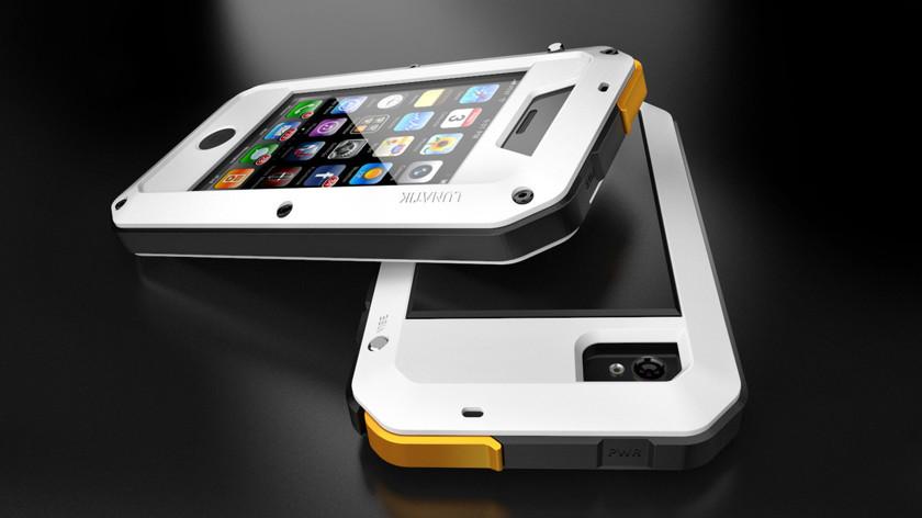 Как правильно выбрать аксессуары для смартфона?