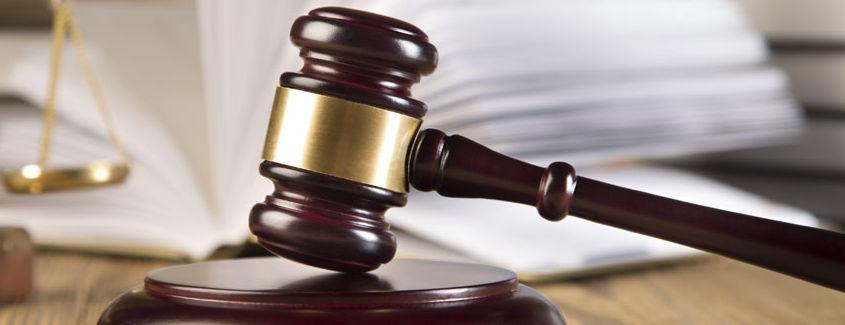 Смоленские семьи получат компенсацию за оплату услуги по обращению с ТКО