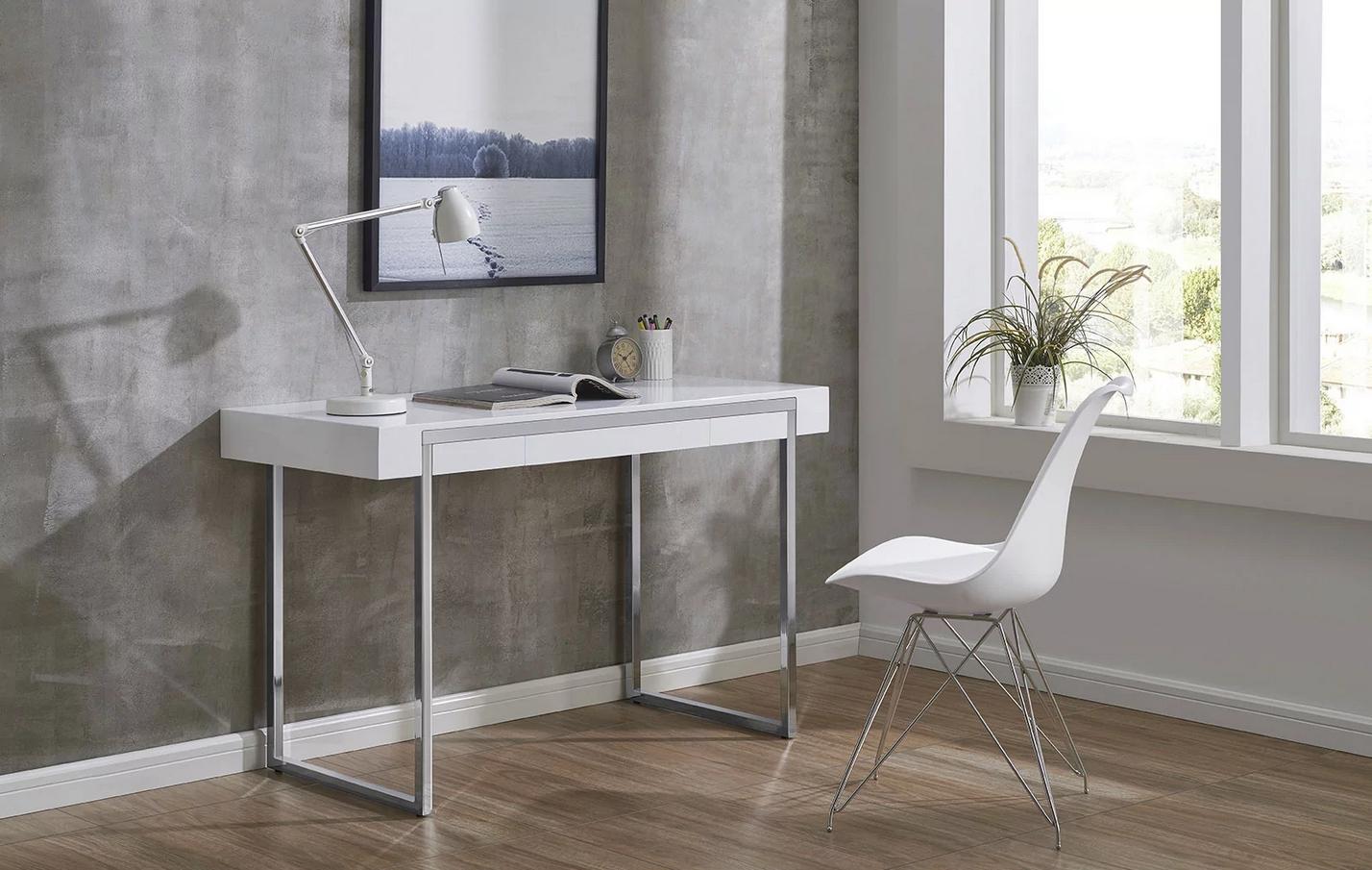 Эксклюзивная мебель бренда iModern