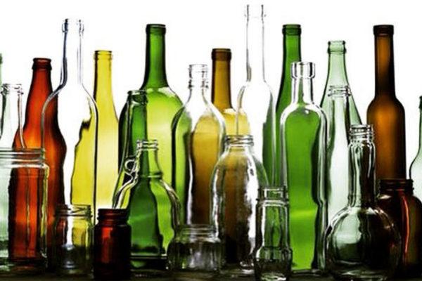Обращаете ли вы внимание на вид бутылки?
