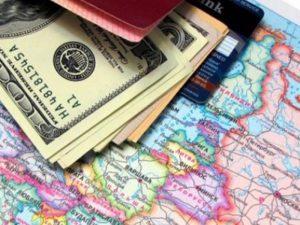 Участники финансового рынка оценили затраты на внедрение цифрового рубля