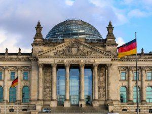 Немецкое ведомство подсчитало величину замороженных активов россиян из-за санкций