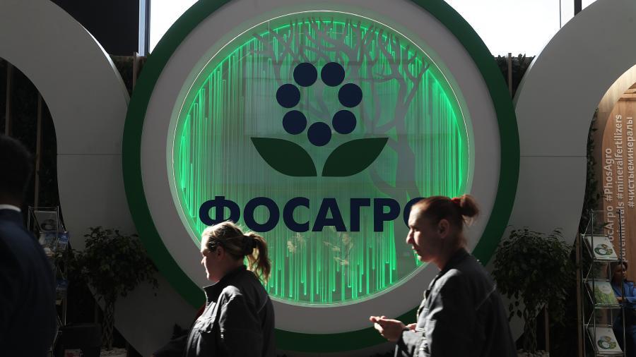 Всем фондам фонд: государство и фирмы вложатся в российские стартапы