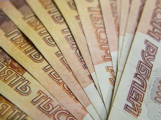 Банк России расширит доступ банков к сведениям о доходах россиян