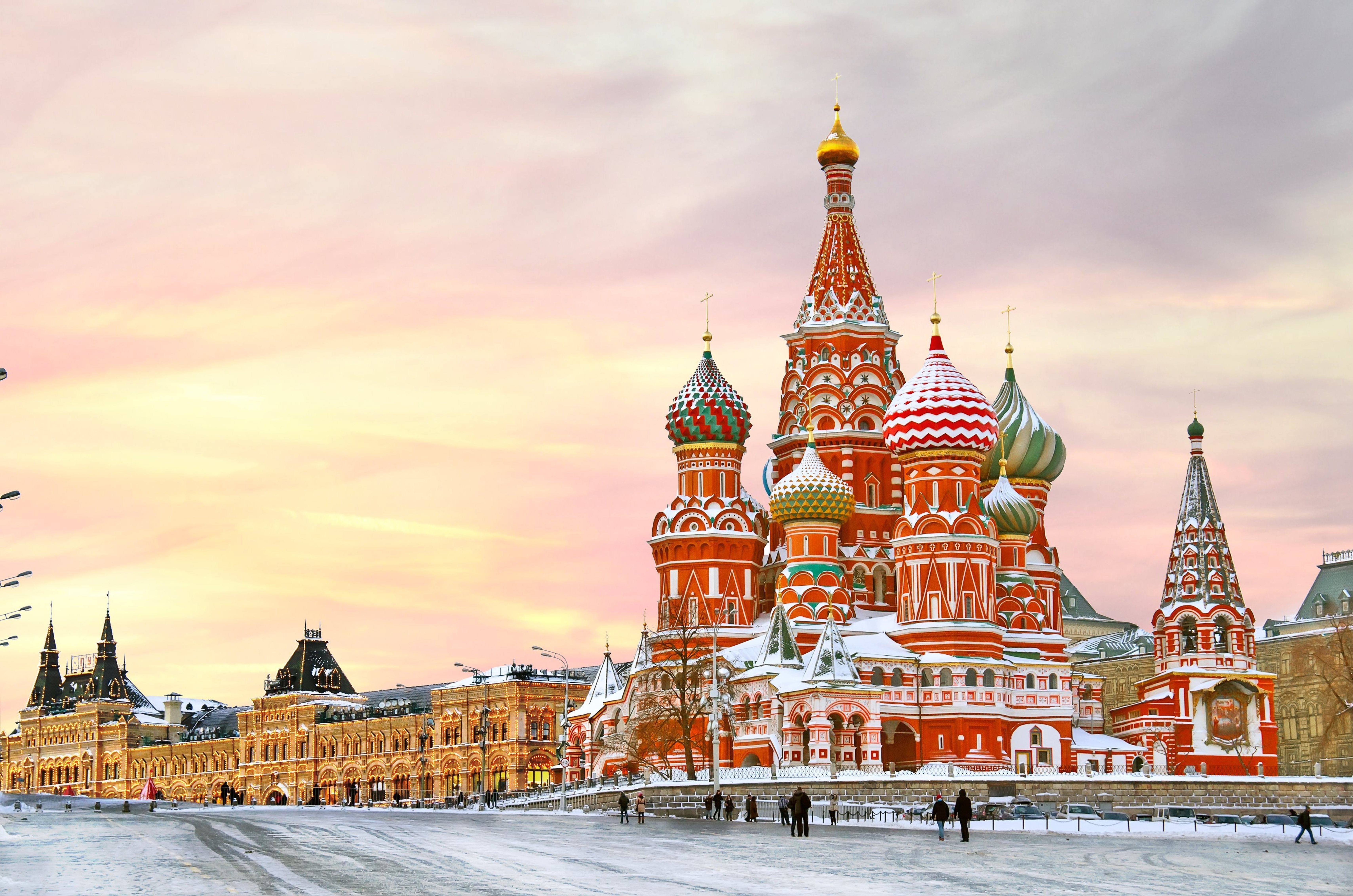 В России прогнозируют рост числа заявлений о разорении фирм