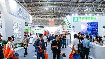 Новые репитеры 4G сигнала HDcom получили много высоких оценок на международной выставке в Китае «Elexcon»
