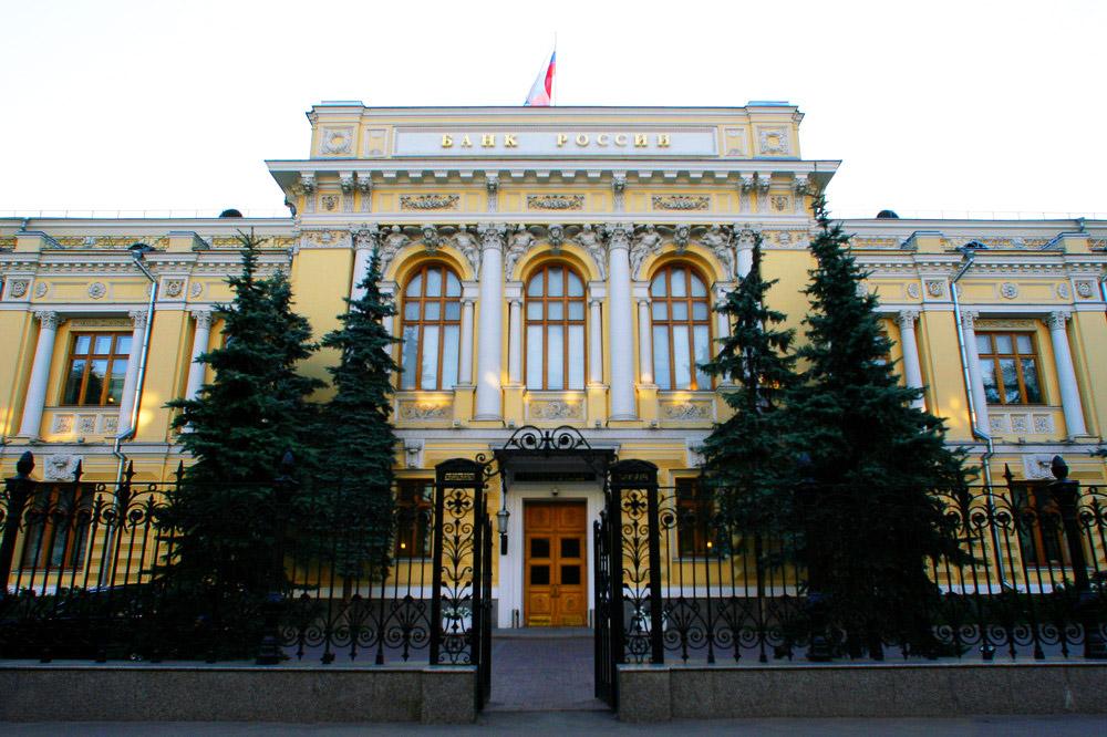 Комитет Госдумы одобрил законопроект о расширении способов удаленной идентификации
